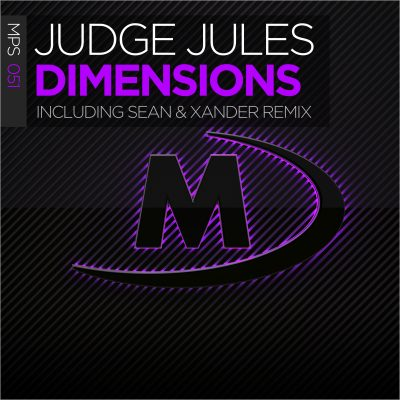 Dimensions_Cover